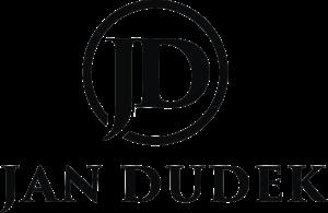 Jan Dudek